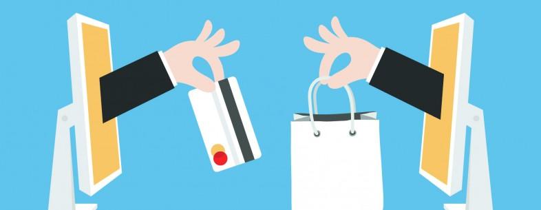 E-commerce Básico